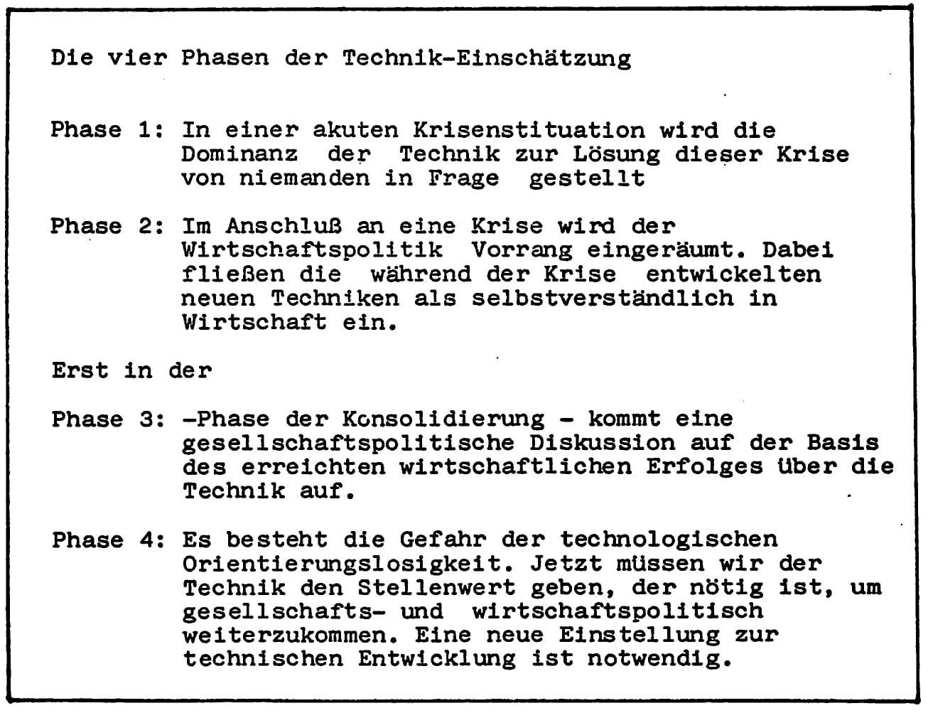 1987_02_05_DIHT-Artikeldienst_kpf-Schlüsseltechnologie-Mikroelektronik_01